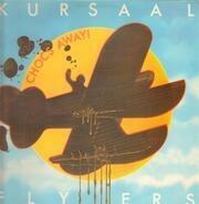 Kursaal Flyers - Chocs Away!