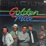 Kursaal Flyers - Golden Mile