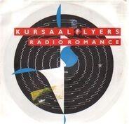 Kursaal Flyers - Radio Romance