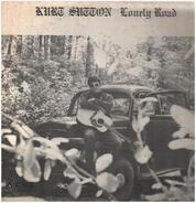 Kurt H. Sutton - Lonely Road