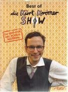 Kurt Krömer - Best of die Kurt Krömer Show