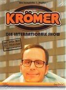 Kurt Krömer - Die Internationale Show