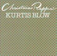 Kurtis Blow - Christmas Rappin
