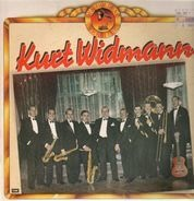 Kurt Widmann - Der goldene Trichter - Historische Aufnahmen