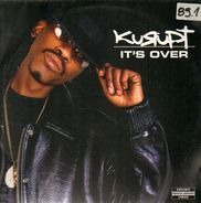 Kurupt - It's Over
