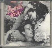 Peter Gabriel, Johnny Logan Janet Jackson, u.a - Kuschelrock Vol. 2
