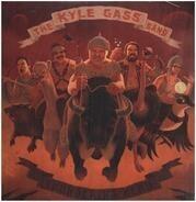 Kyle Gass Band - Thundering Herd