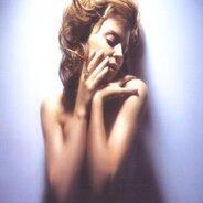 Kylie Minogue - Love At First Sight