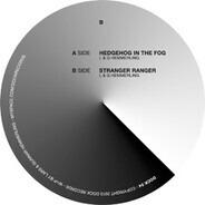 L & G Hemmerling - Hedgehog In The Fog