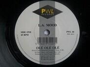 L.A. Mood - Olé Olé Olé