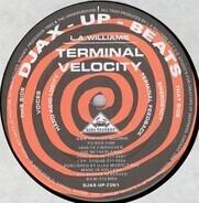 L.A. Williams - Terminal Velocity