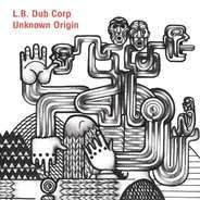 L. B. Dub Corp - Unknown Origin