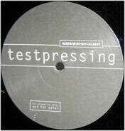 L.S.G. - Into Deep Remixes