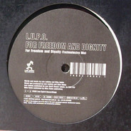 L.U.P.O. - For Freedom and Dignity