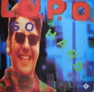 L.U.P.O. - So Hard