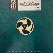 L.U.P.O. - Penetration / Channel Splitter