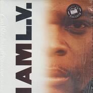 L.V. - I Am L.V.