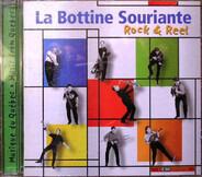 La Bottine Souriante - Rock & Reel