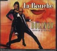 La Bouche - Bolingo (Love Is In The Air)