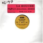 La Bouche - Bolingo (Remixes)