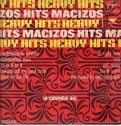 La Compania ABC - Heavy Hits