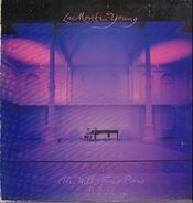 La Monte Young - The Well-Tuned Piano 81 X 25 6:17:50 - 11:18:59 PM NYC