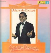 La Sonora Dinamita - 20 Años De Exitos