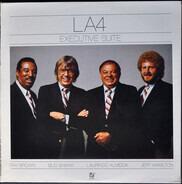 La4 - Executive Suite