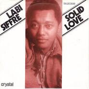 Labi Siffre - Solid Love