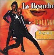 La Bouche - Bolingo (Love Is In The Air) (US Version)