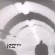 Labradford - E Luxo So