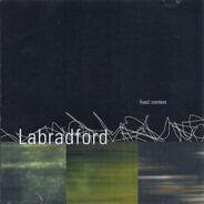 Labradford - Fixed::Context