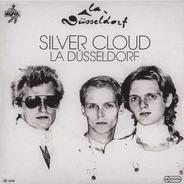 La Düsseldorf - Silver Cloud