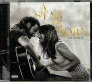 Lady Gaga , Bradley Cooper - A Star Is Born Soundtrack