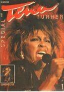 Ladyfit - Tina Turner Special