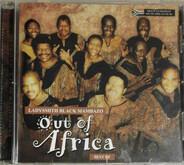 Ladysmith Black Mambazo - Best Of - Out Of Africa
