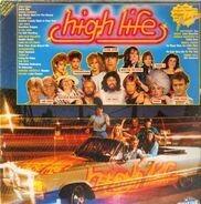 Laid Back, Malcolm McLaren, Boytronic a.o. - High Life
