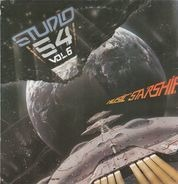 Laid Back, Men Without Hats a.o. - Studio 54 Vol. 6 - Music Starship