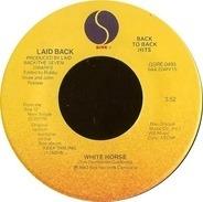 Laid Back - White Horse / Sunshine Reggae