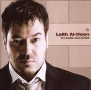 Laith Al-Deen - Die Liebe zum Detail