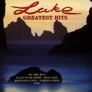 Lake - Greatest Hits