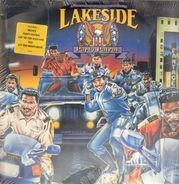 Lakeside - Party Patrol