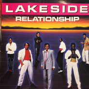 Lakeside - Relationship