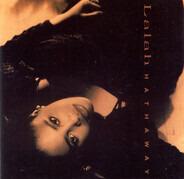 Lalah Hathaway - Lalah Hathaway