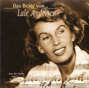 Lale Andersen - Das Beste Von... Lale Andersen