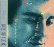 Lalo Schifrin - Continuum Journeys Voyage