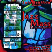 Lalo Schifrin - Jazz Mass in Concert