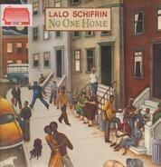 Lalo Schifrin - No One Home