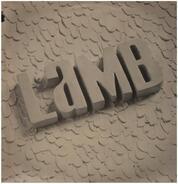 Lamb - Lamb