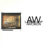 Lambchop - Aw C'mon